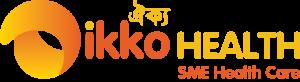 oikko health logo